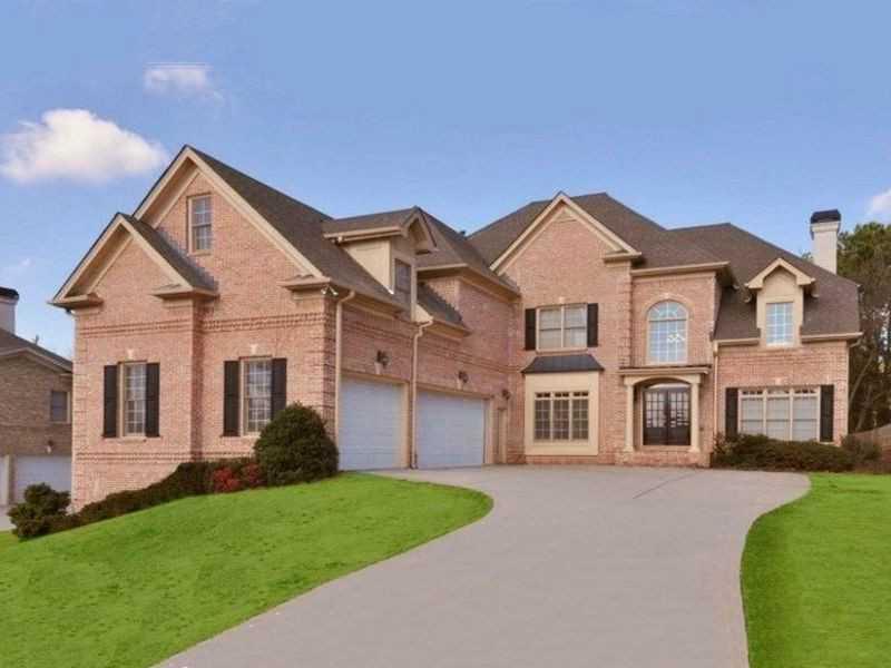 Featured Homes For Sale In Atlanta North Atlanta Alpharetta Milton Roswell Cumming Johns